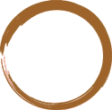 Materials Testing Center home page